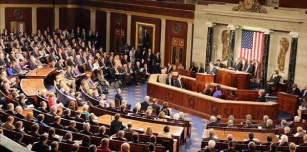 تقرير: مجلس النواب الأميركي يُعد حزمة تحفيز جديدة بقيمة 2.4 تريليون دولار