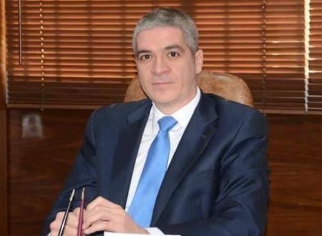 رئيس جمعية الضرائبيحذر من تدهور الوضع الإقتصادي وسقوط المبادرة الفرنسية