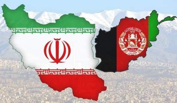 2 مليار دولار سنوياً.. قيمة واردات أفغانستان من السلع الإيرانية
