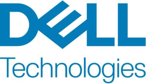 """""""ديل تكنولوجيز"""" تبيع أعمالها السحابية مقابل 4 مليارات دولار"""