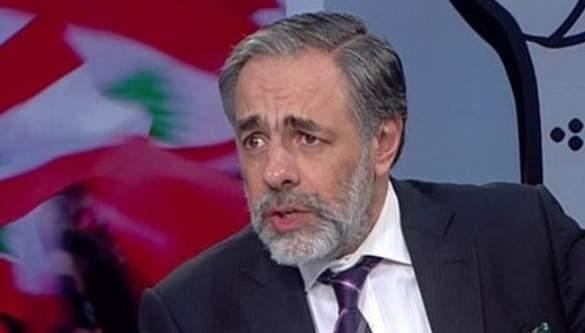 بحصلي: دخلنا في حلقة جديدة من ارتفاع الأسعار ومصرف لبنان يُؤخر صرف أموال الدعم