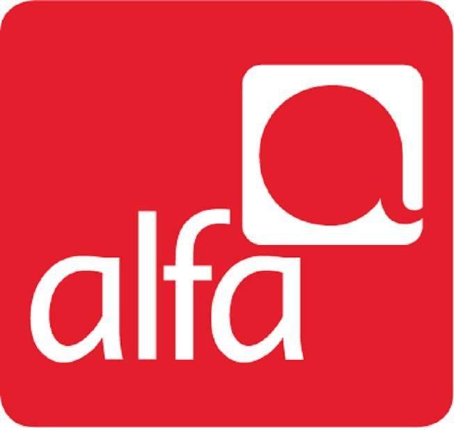 """""""ألفا"""": خدمة الإنترنت عادت إلى طبيعتها"""