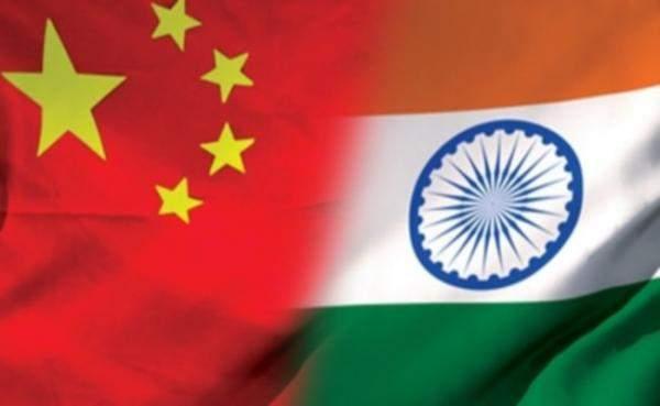 مشروع سد صيني ضخم يثير قلقاً في الهند
