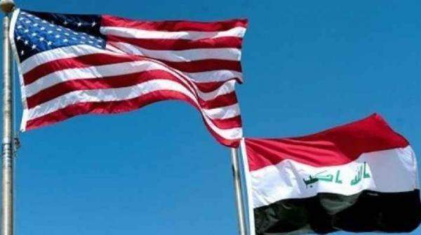 مسؤول أميركي: منحنا العراق إعفاء للسماح له بالاستمرار في دفع ثمن استيراد الكهرباء من إيران