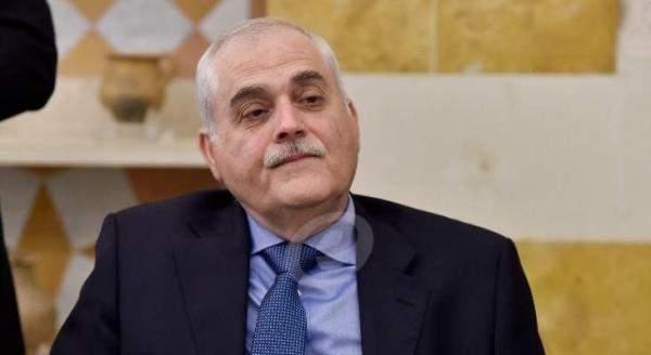 جبق:لا جلسة ثانية مسائية اليوم ودراسة الموازنة تستكمل الجمعة