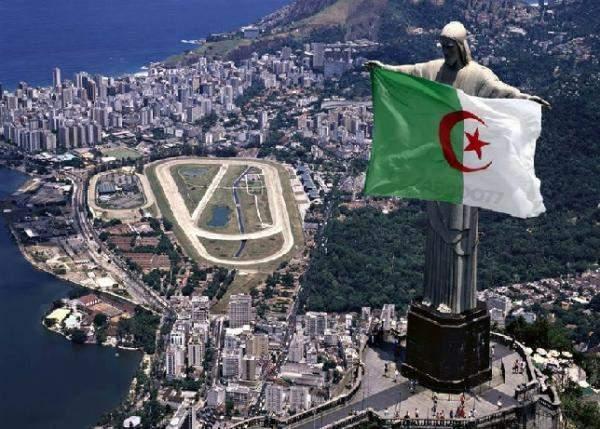 استقرار معدل البطالة في الجزائر عند 11.7% في أيلول 2018