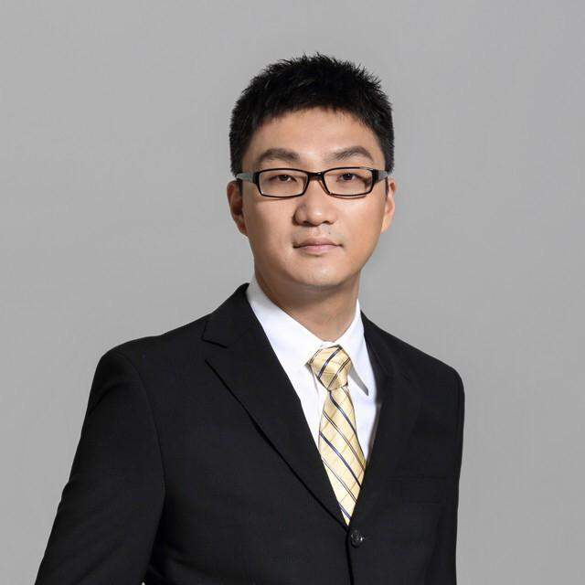 """موظف سابق في """"غوغل"""" يصبح ثاني أغنى رجل في الصين"""