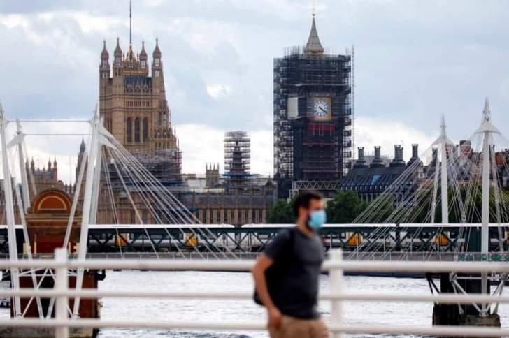 بريطانيا.. حزب العمال يدعو لمراقبة إرتفاع الديون مع إعادة بناء الإقتصاد