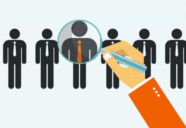 4 آثار سلبية يتسبب فيها التوظيف الخاطئ للموظفين
