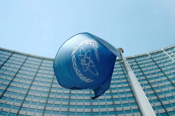 """""""وكالة الطاقة الدولية"""": صادرات نفط إيران قد تنخفض أكثر من التراجع البالغ 1.2 مليون برميل"""
