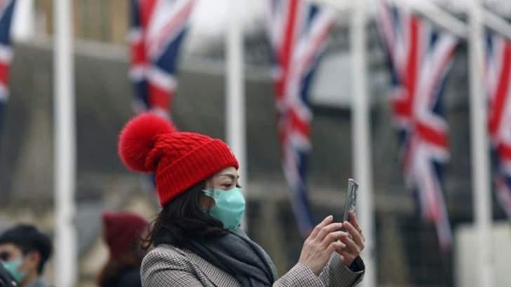 عجز موازنة بريطانيا يقفز إلى 222 مليار دولار مع ارتفاع معدل الاقتراض