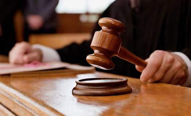 قرار قضائي بدفع قرض بالدولار بالليرة اللبنانية على أساس 1507.5 ليرة