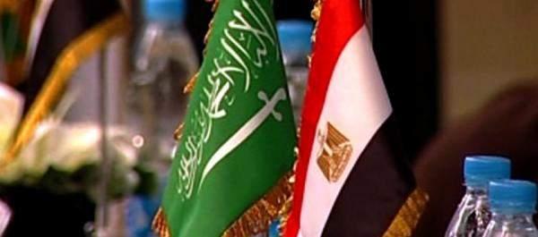 """""""الأعمال المصري السعودي"""": المناخ في مصر أصبح محفزا للإستثمار"""