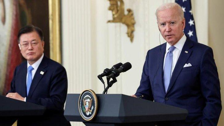 تعاون جديد بين الولايات المتحدة وكوريا الجنوبية في قطاع الطاقة النووية