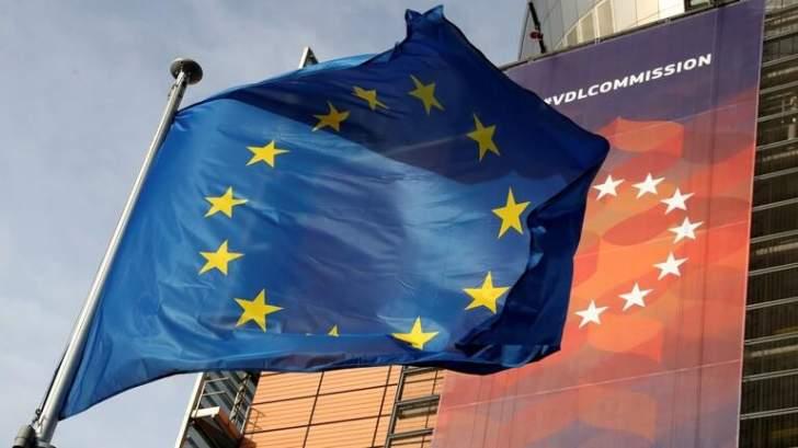 """الإتحاد الأوروبي يخصص 220 مليون يورو لنقل مصابين بـ""""كورونا"""" بين دوله"""