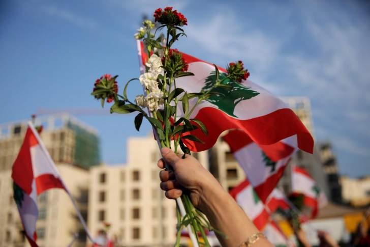 785 مؤسسة سياحيّة أقفلت أبوابها في لبنان منذ أيلول الماضي