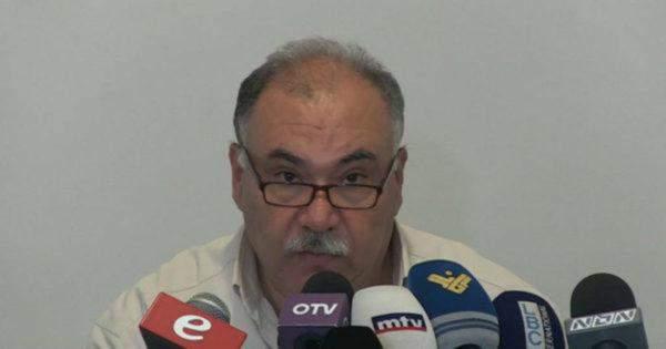كاسترو عبد الله يدعو العمال للتحرك دفاعا عن لقمة العيش