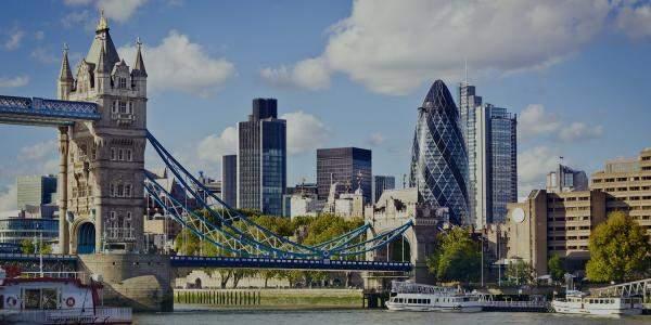 """لندن: """"بريكست"""" أضرّ بإقتصادنا وعدم التوصل لصفقة يهدد بحدوث ركود"""