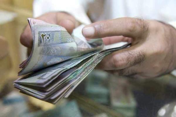 0.6% تراجعاً بالائتمان للمصارف الكويتية تشرين الأول