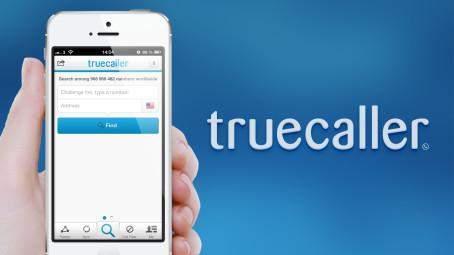"""9 خصائص ربما لا تعرفها في """"Truecaller"""""""
