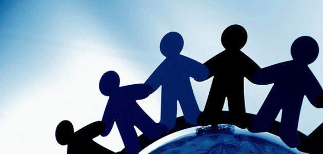 كيف يتم تأليف مجلس الإدارة ولجنة الرقابة في الجمعيات التعاونية؟