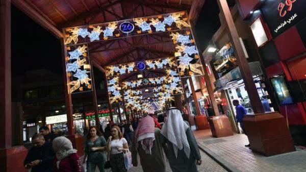 زيادة إيجارات 530 متجراً بالكويت بنسبة 100%