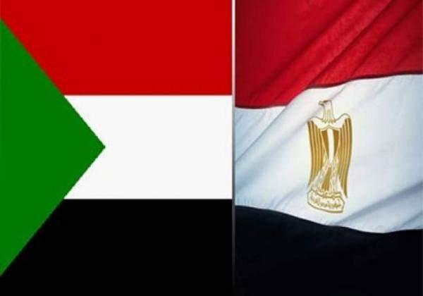 مصر والسودان تدرسان إنشاء خط سكة حديد سريع