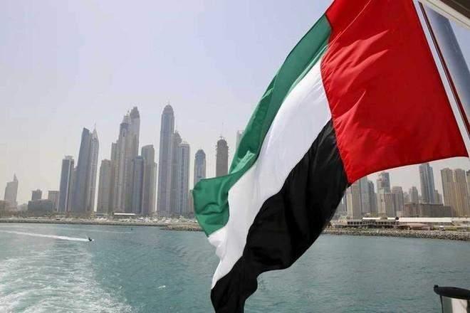 حكومة دبي: سداد سندات بقيمة 500 مليون دولار