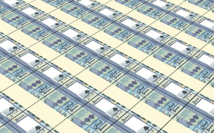 دولار لبنان خارج السيطرة.. الليرة تعود للتراجع بعد أسبوع على إعادة فتح المصارف
