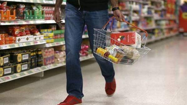 جمعية المستهلك: الدعم يجب أن يكون للمستهلكين مباشرة.. وإجراءات وزارة الإقتصاد نموذج سيئ