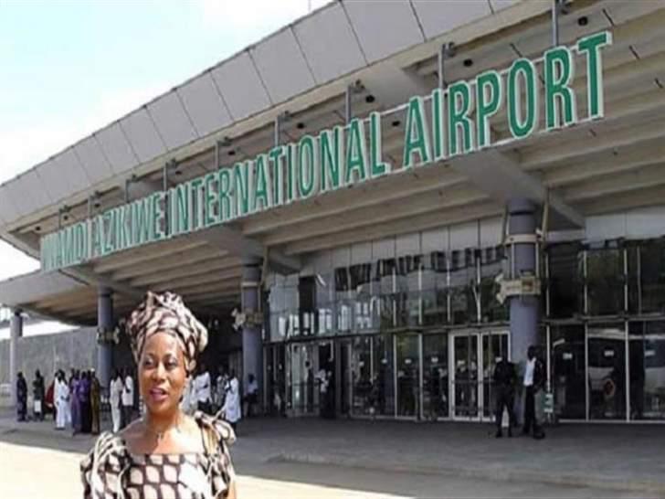بعد إرتفاع أسعار الوقود.. مطارات نيجيريا قد تتوقف عن العمل يوم الإثنين