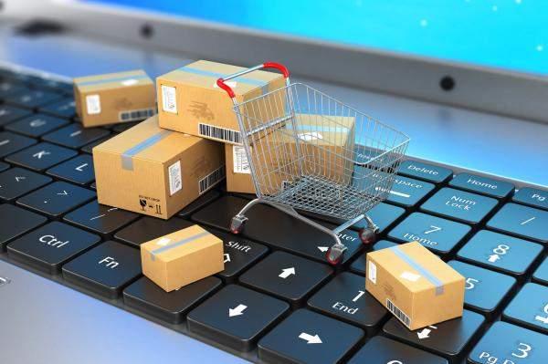 احذروا التسوق عبر الإنترنت مع إقتراب بدء العام الدراسي ورأس السنة