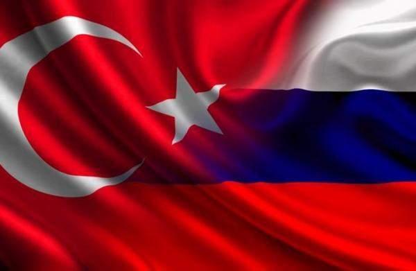 روسيا تقلص رحلات الطيران إلى تركيا