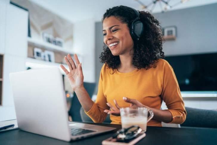 كيف تتفاوض على ترتيب عمل دائم من المنزل؟