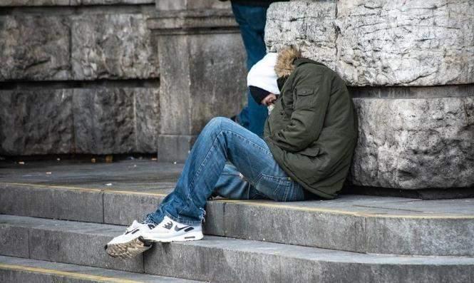 البنك الدولي: 88 إلى 115 مليون شخص عالمياً سيغرقون بفقر مدقع هذا العام