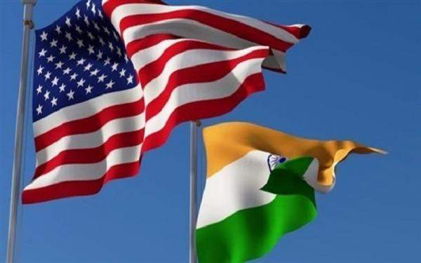 أميركا تدرس إلغاء إعفاء جمركي للهند
