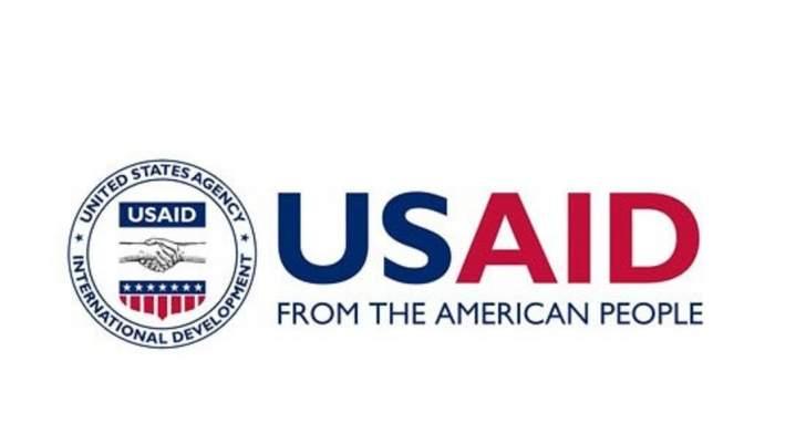 """""""USAID"""" ستوفر دعما حاسما استجابة للانفجار الكارثي"""