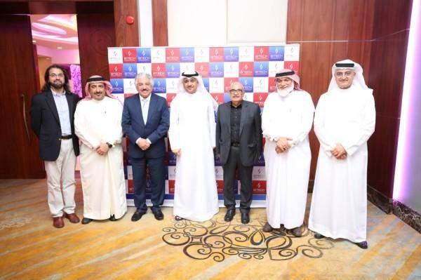 وزير الاتصالات: البحرين من أوائل الدول في إطلاق الجيل الخامس تجارياً