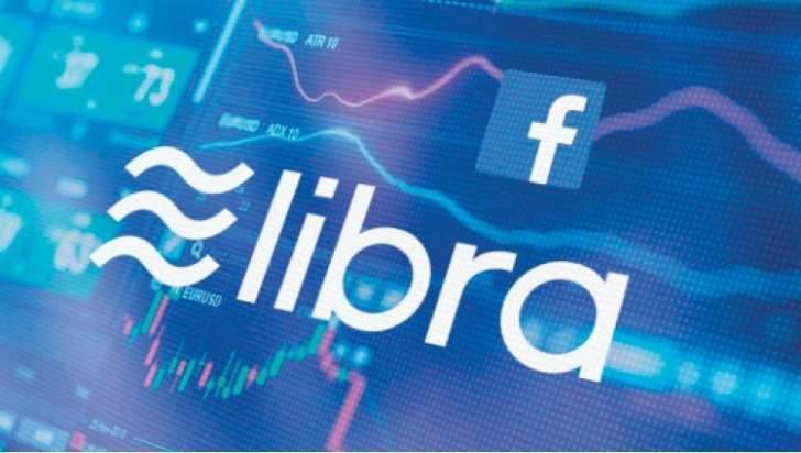 """""""فيسبوك"""" تستعد لطرح عملتها الإفتراضية """"ليبرا"""" العام المقبل"""