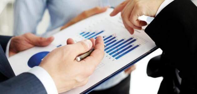 إرشادات تساعد رائد الاعمال على تحويل الازمة الى فرصة ثمينة