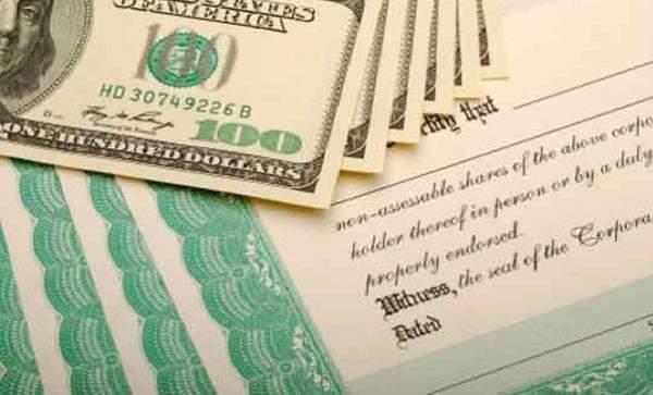 مؤسسة التمويل الأفريقية تسعى لإصدار باكورة صكوكها قريبا