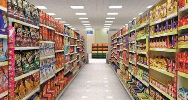 الحكومة المصرية تنفي خبر زيادة أسعار السلع