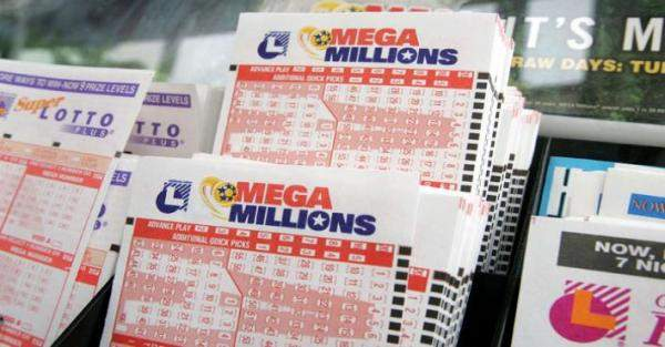 فازت بـ100 ألف دولارباليانصيب... والأرقام جاءتها في الحلم!