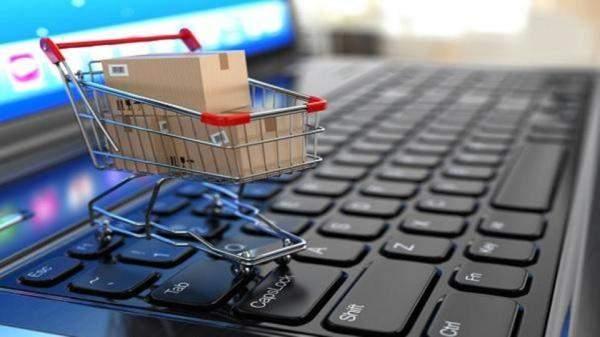 """""""دبناهمز"""" حلقة جديدة من مسلسل اغلاق وتعثر المخازن الكبرى والتجارة الالكترونية توجه ضربات متتالية لقطاع التجزئة:"""
