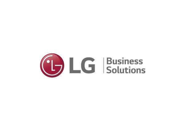 """شركة """"LG"""" تبحث جميع الخيارات بشأن قطاع الهواتف المحمولة المتعثر"""