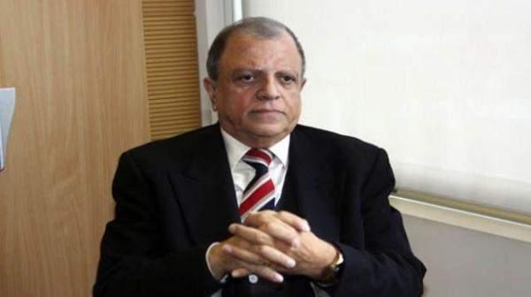 """د. يشوعي: الموازنة إمتحان مهم أمام الحكومة الجديدة بسبب """"المليارات الضائعة"""""""