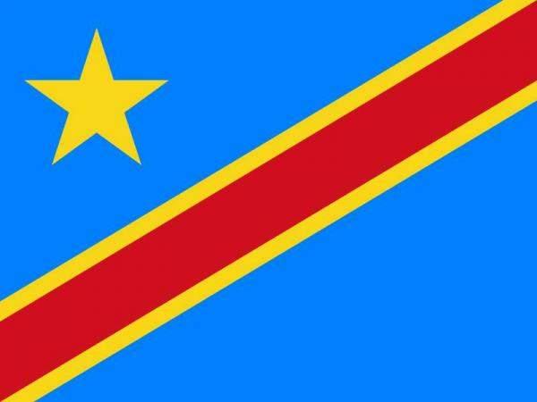 صندوق النقد يطالب الكونغو الديمقراطية بإجراء إصلاحات لتعزيز الدّخل