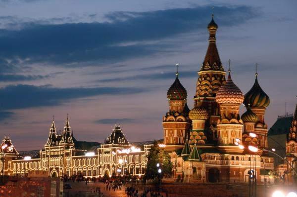 مسؤول: روسيا اتفقت مع مستوردي الاسلحة على إبرام الصفقات بالعملات الوطنية