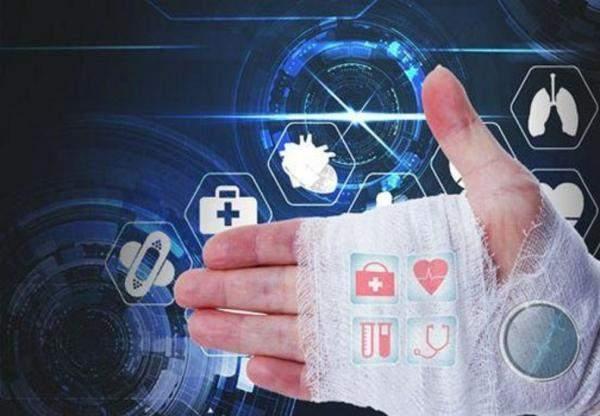 علماء أميركيون يطورون ضمادة ذكية لمراقبة التنفس ونشاط القلب والدماغ