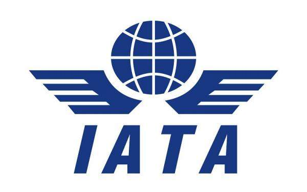 """""""إياتا"""": تراجع الطلب العالمي على النقل الجوي بأكبر وتيرة منذ هجمات 11 أيلول"""